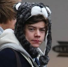 cute hat !!!!
