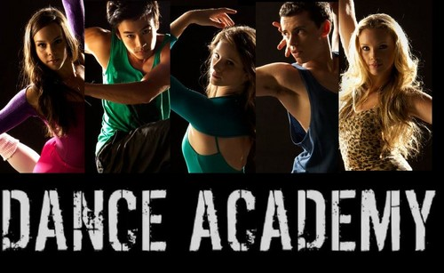 dance academy 2 - dance-academy Photo