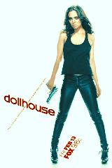 dollhouse♥