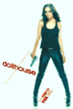 dollhouse♥ - dollhouse fan art