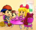 earthbound  - earthbound-mother photo