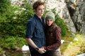 edward and bella <3 - twilight-series photo