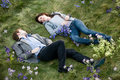 edward and bella<3 - twilight-series photo