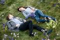 edward and bella<3 - twilight-series photo