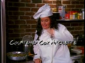 fat Monica - fat-monica photo