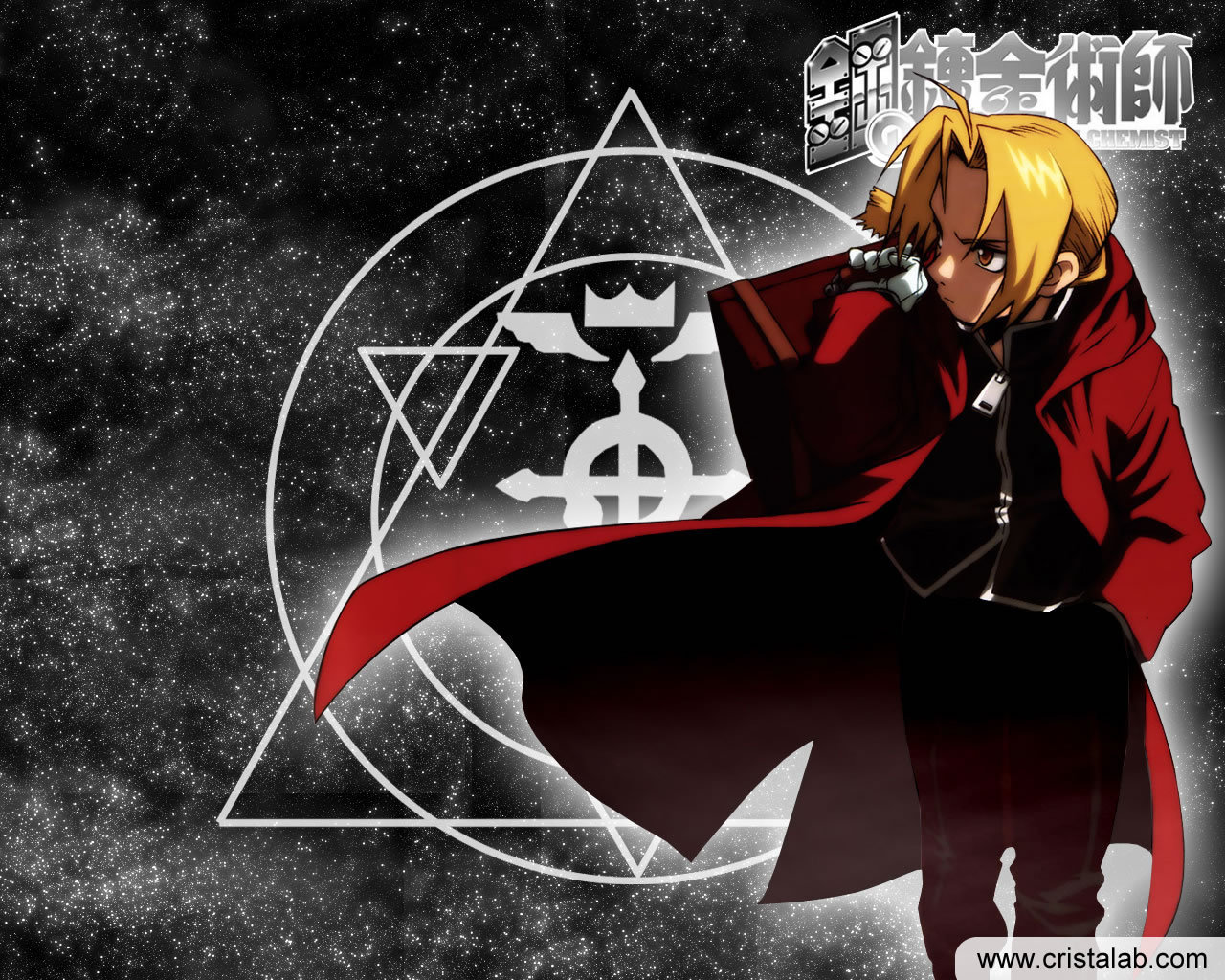 fma and fma brotherhood images fma hd wallpaper and