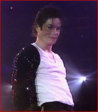 hahaha his face! <3