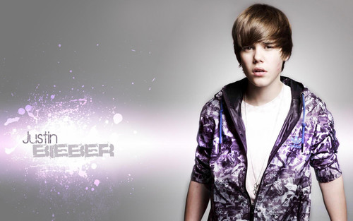 hot - beliebers Photo