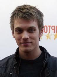 Jake Abel fondo de pantalla possibly containing a portrait titled jake abel