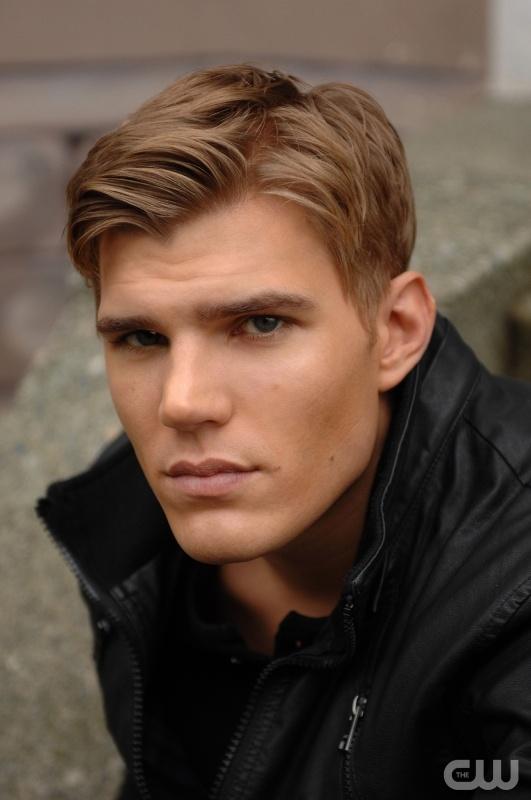 Mannlich Braune Haare Und Grune Augen Frisuren Manner