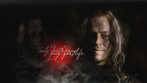 Game of Thrones wallpaper probably with a portrait called Jaqen H'ghar