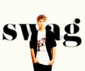 jb swagger<3