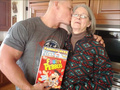 john cena so cute!! - john-cena photo