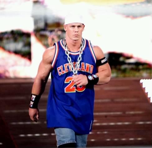John Cena Images John Cena So Cute Wallpaper And Background Photos