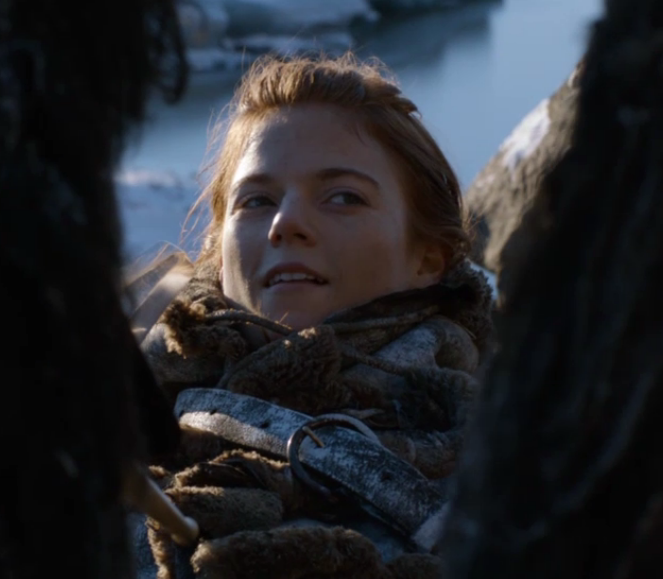 Jon and ygritte jon snow and ygritte 30776660 663 579 png