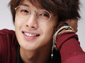 kim hyun joong is handsome - kim-hyun-joong photo