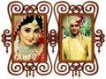 Nidhi and Ashutosh