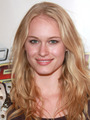 leven rambin - percy-jackson-and-the-olympians-books photo