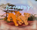 lion king icons  - bubgum-and-fans icon