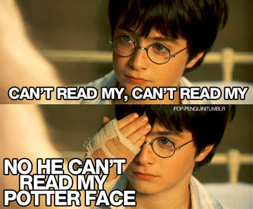 lol cant stop laughing - harry-potter-vs-twilight Photo