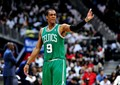 loss in game 1 . rejection of Rondo