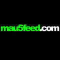 mau5feed.com