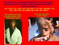 michael landon party boy:) - michael-landon fan art