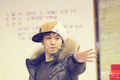 minniee - lee-sungmin photo