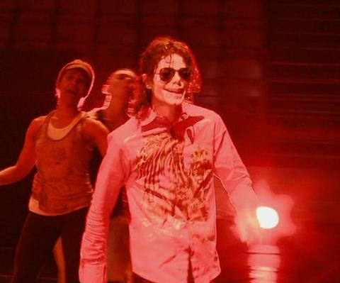 mj beautiful *.*