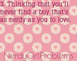 আরো nerds