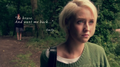 naomily - naomi-and-emily fan art