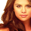 Selena Gomez photo with a portrait, attractiveness, and skin entitled seLena
