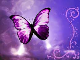 selena gomez demi lovato katy perry con bướm, bướm and etc pics