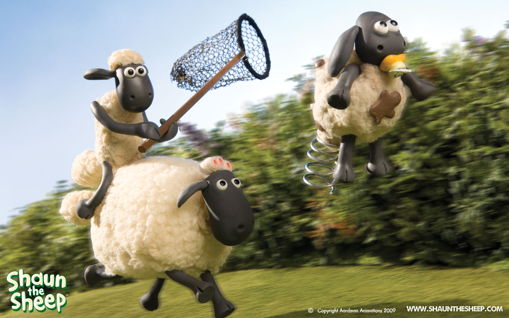 Shaun The Sheep Images HD Wallpaper And Background Photos