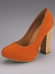 shoes :P