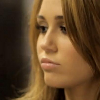 smiler - miley-cyrus Icon