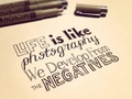 so true - photography-fan fan art