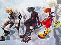 sora,roxas,vantinis - the-random-anime-rp-forums photo