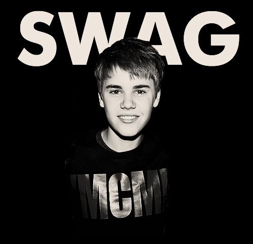 Justin Bieber 2012 Swag Swag jb Justin-bieber