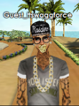 swagga - imvu photo