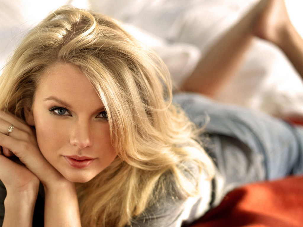 taylor taylor swift