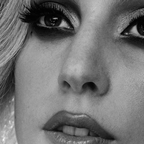Lady Gaga Hot Gif Lady Gaga tumblr gifs