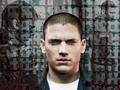 wentworth miller - wentworth-miller wallpaper