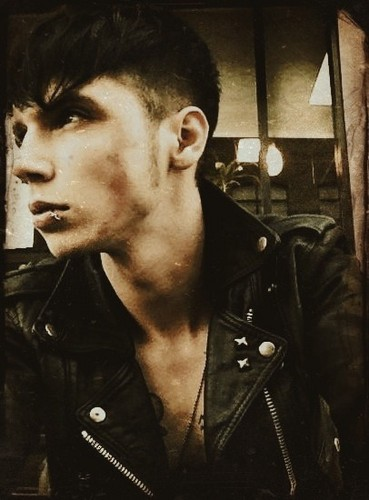 <3*<3*<3*<Andy<3*<3*<3*<3