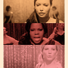 &lt;3 - santana-lopez Icon