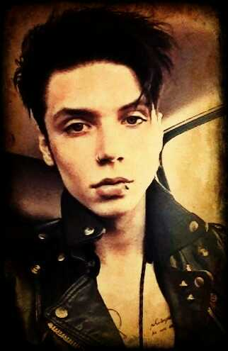 :-) Andy