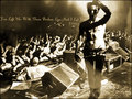 ☆ Andy ☆ - rakshasas-world-of-rock-n-roll wallpaper