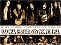 ★Black Veil Brides☆ - heavy-metal wallpaper