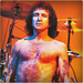 ★Bon Scott☆ - heavy-metal icon