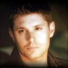 ★ Dean ☆ - anj-and-jezzi-the-aries-twins Icon